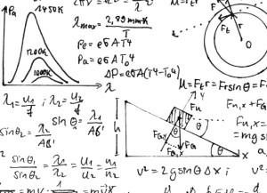 fizica