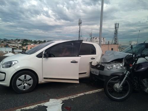accident_rio