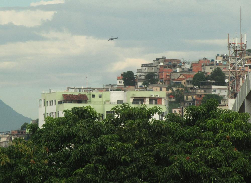 favela_elicopter