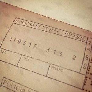viza_brazilia